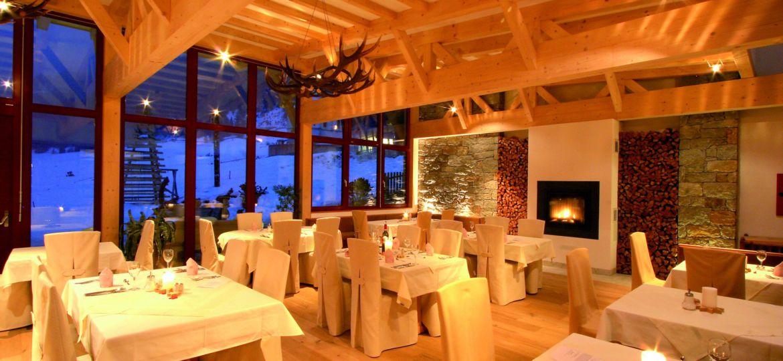 Bella-Vista-Trafoi-Panorama-Speisesaal-scaled