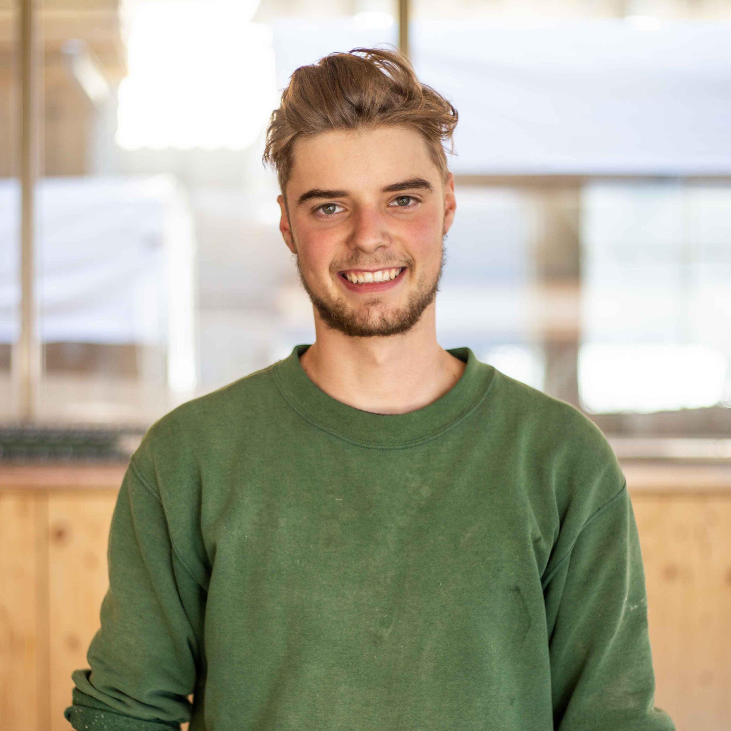 Elia Jörg